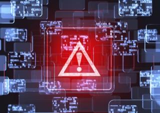 ソフトバンクの通信障害とデータシェアプランの盲点