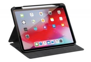 バッファロー、iPad Pro 2018用の保護ケースと液晶保護フィルムを発売