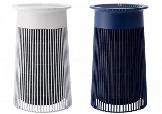 プラマイゼロ、新デザインの空気清浄機とコードレスクリーナーを発売