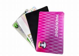 上海問屋、ICカードの読み取りエラーを防止する「電磁波遮断シート」発売