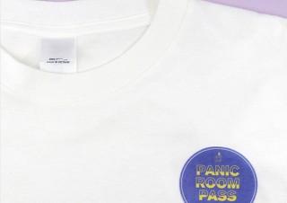 Tシャツにも貼れる「布シール」をアドプリントが発売!1枚から注文できてナンバリングにも対応