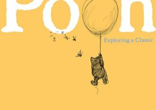 E.H.シェパードの鉛筆での原画を多数所蔵するV&A博物館の「クマのプーさん展」が日本に初上陸