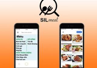 100ヵ国超のメニューを読み取って料理写真まで検索してくれる翻訳アプリ「SILmeal(シルミル)」