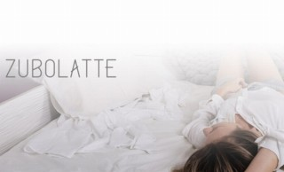 簡単に可愛く、楽してキレイになりたいズボラ女子を応援するメディア「ZUBOLATTE」