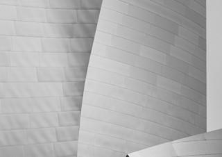 Gigi Chung氏の写真展「模様・Emergence」がハッセルブラッド ストア 東京で開催