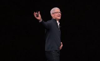 Appleの無料配信独自映像コンテンツ、3月のイベントでお披露目か。最速で4月サービス開始も