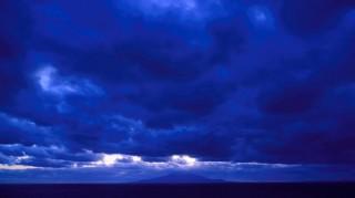 """地球を1つの生命体としてとらえてその""""表情""""を撮影した相原正明氏の写真展「SPIRIT」"""