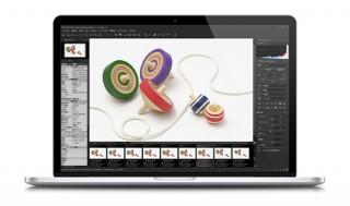 市川ソフトラボラトリー、「SILKYPIX JPEG Photography 9」を発売