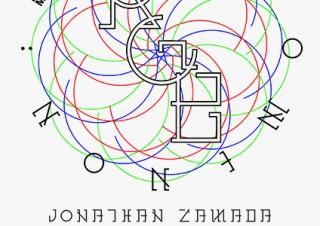 """クリエイター9名が参加する""""RGB""""をテーマとした展覧会「PHENOMENON: RGB」"""