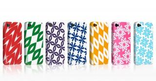 iPhone 4S/4買ったらまずはじめに買いたい! iPhone 4S/4ケース情報総まとめ