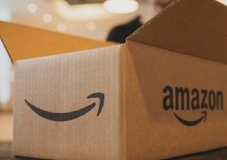 Amazon、ブランドのニセモノを削除するための「Project Zero」発表