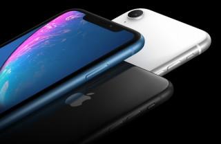 Apple、iPhone XS/XR購入のための下取り価格アップを無期限に延長