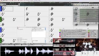自動作曲アプリ「Band-in-a-Box 26 for Mac」のダウンロード版が発売