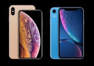 iPhoneの5G対応が1周遅れ以上になる可能性、2020年にもリリース不可能か