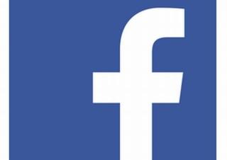 アメリカのFacebook離れが顕著に、1500万人が2年で減少。多くはInstagramへ移行か
