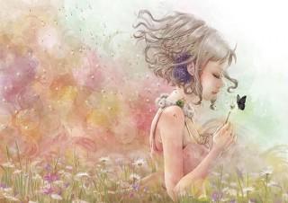 多彩なジャンルの作品を気軽に鑑賞して購入できるアートフェア「春の絵と手しごと展」