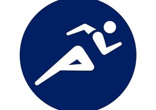 東京2020オリンピックの全33競技のピクトグラムが登場!廣村正彰氏などのチームがデザイン