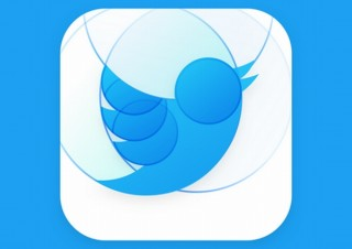 Twitterの新機能をお試しできるプロトタイプアプリ「twttr」が間もなくリリース