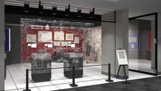 地図の新たな魅力を紹介する企画展「西洋人の描いた日本地図 ~マルコ・ポーロからシーボルトへ~」