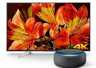 Amazon、Amazon Echoとスマートホーム製品をセット価格にする「新生活応援キャンペーン」