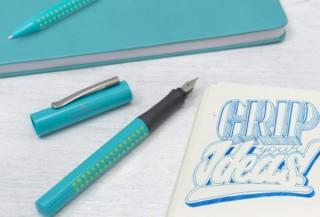 世界最古の筆記具メーカー・ファーバーカステルが大型販売イベントを開催