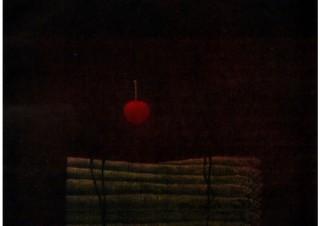 主にフランスで創作活動を展開した2人の日本人作家の展覧会「浜口陽三・長谷川潔 銅版画展」
