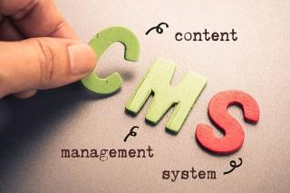 クライアントワークにオススメのCMSはどれ? 編集部が調べたWeb制作会社のCMS白書2019