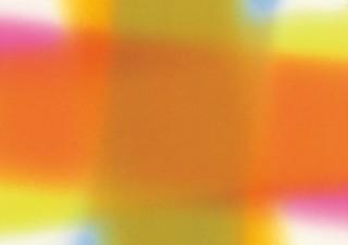 """多彩な技法の""""版画""""を紹介する展覧会「版画を楽しむ 木版・銅版・リトグラフ・シルクスクリーン」"""