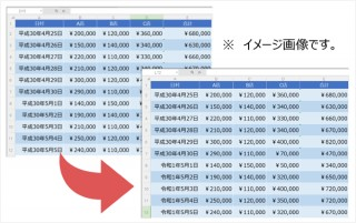 WPS Officeが新元号「令和」対応アップデートを発表。4月中旬以降公開予定