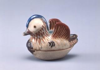 """絵画・書跡・工芸の名品を通して奥深い""""茶の湯""""の世界を紹介する「茶の湯の美術」展"""