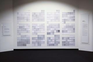 キヤノンによる新人写真家の登竜門「写真新世紀」が2019年度の作品募集をスタート