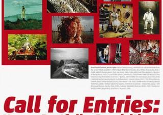 選ばれた写真は3〜10万円で購入&永久保存される「ヤング・ポートフォリオ」の第25回公募
