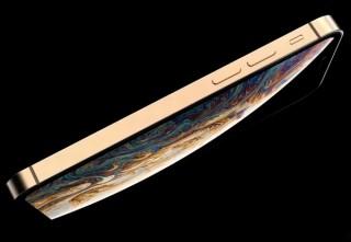 小さく使いやすかった4インチiPhone SE、後継機は4.7か4.8インチの「XE」という2つの情報