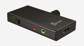 テックウインド、USB Type-C接続のキャプチャーボード2製品を発売
