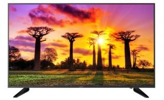 エイサー、HDR 10対応でIPSパネル採用の43型4Kディスプレイを発売