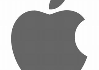 今秋公開予定の新iOS 13、新しい文字入力の方法やヘルス機能の改善、ダークモードなどの情報