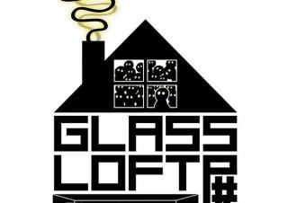 さまざまな分野のクリエイターが所属するクリエイティブ集団のオリジナル作品展「GLASSLOFT展」