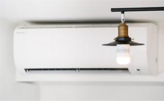 +Style、モジュールを選んで機能を追加できるスマート電球stak発売