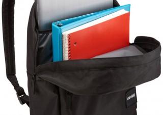 アスク、Case LogicのノートPC対応バックパックを発売