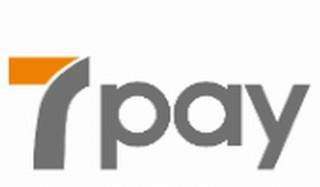 セブンイレブンのスマホ決済「7pay」は7月1日開始。PayPayやLINE Payなど国内外5社にも対応