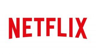 Netflix、6月のアニメ配信タイトル発表。『新世紀エヴァンゲリオン』シリーズの配信スタート