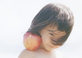ファッション誌や広告を中心に活躍するフォトグラファー横浪修氏の写真展「PRIMAL」