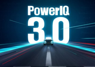 Anker、独自の急速充電技術PowerIQを進化させたUSB急速充電器「PowerPort Atom lllシリーズ」発表