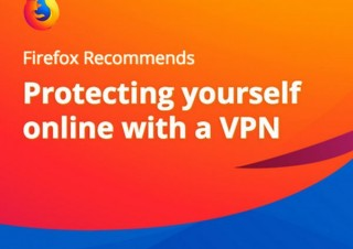Mozilla、VPNやクラウドストレージを提供する「Firefox Premium」を10月から提供予定