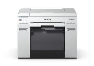 """エプソンが業務用フォトプリンタの""""SureLab""""シリーズから新製品「SL-D850」を発売"""