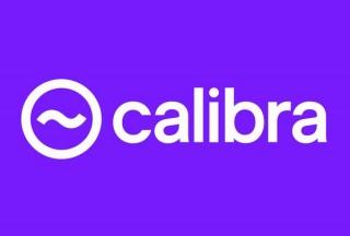 Facebook、新暗号通貨「Libra」&ウォレットアプリ「Calibra」を2020年リリース