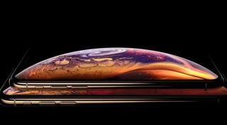 2020 年のiPhoneは、より高速通信が可能な5Gモデルが登場か。サイズは5.4/6.7/6.1の3タイプ