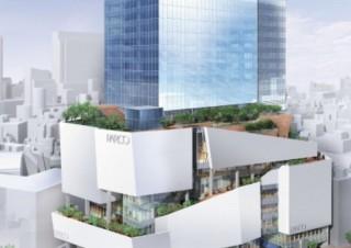 Ankerの実店舗のフラッグシップショップ、11月下旬に開業予定の新生「渋谷PARCO」5Fにオープン