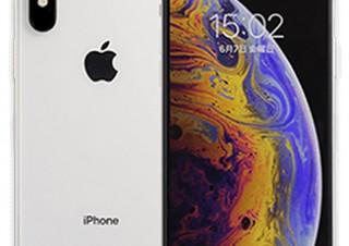 IIJmio、SIMロックされていない中古iPhoneの取り扱いを開始