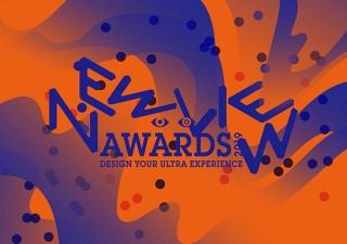 """""""超体験をデザインせよ!""""をテーマにVRコンテンツを募集する「NEWVIEW AWARDS 2019」"""